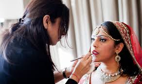 Make Up Artistry Courses Makeup Artist Course In Ahmedabad Makeup Aquatechnics Biz