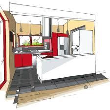 dessiner une cuisine en 3d gratuit dessiner sa cuisine en 3d cuisine concevoir sa cuisine en 3d