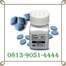 jual obat kuat viagra usa di jakarta cod antar gratis apotik jual