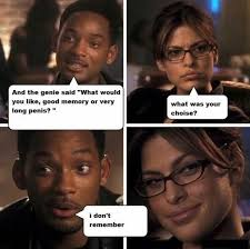 Will Smith Memes - will smith ftw funny pictures quotes pics photos images