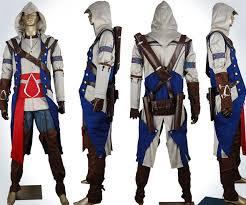 Assassins Creed Kid Halloween Costume 10 Assassins Creed Halloween U0026 Cosplay Costumes Images