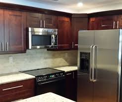 ge under cabinet microwave sparkling under counter microwave cabinets x cabin remodelingkitchen