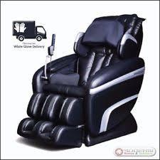 Osim Uspace Massage Chair Osim Imedic 380 Remote Control W Cable Os7805 Brookstone Massage
