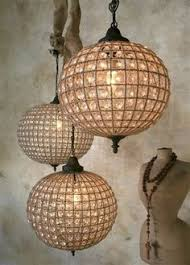 Shabby Chic Light Fixture by Shabby Chic Light Fixtures Cozy Lighting For Your Home