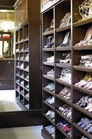 106 best closets images on pinterest dresser closet space and