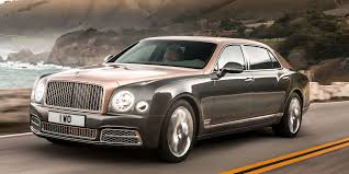 2016 bentley mulsanne speed just the new bentley mulsanne extended wheelbase is 9 8 inches longer