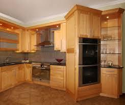 Best Transitional Kitchen Cabinets Designs Images On Pinterest - Transitional kitchen cabinets