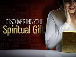 church powerpoint template spiritual gift sermoncentral com