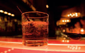 london u0027s best bars chosen by the world u0027s greatest bartenders