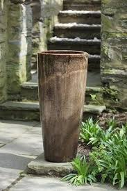 Pier One Planters by Vases Design Ideas Large Outdoor Planters The Worm That Turned