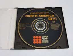 lexus gx470 dvd player replacement amazon com toyota lexus u30 ver 15 1 navigation system 2015 map
