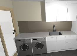 bathroom ideas perth functional laundry renovations in perth for all budgets