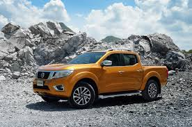 old nissan truck top 7 pick up trucks in malaysia carsome malaysia
