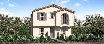 Mobile Homes For Rent Sacramento by 95823 New Homes For Sale Sacramento California
