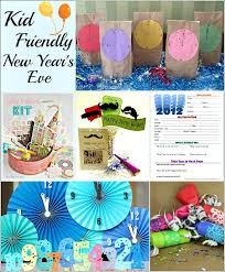 new year u0027s eve desserts for kids new year info 2019