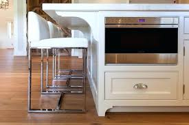 kitchen island and stools modern stools for kitchen island bar stools for kitchen islands or