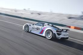 porsche 918 w martini livery stunning wallpapers sssupersports