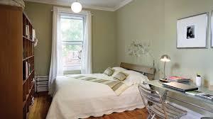 ma chambre a coucher havre de paix dans la chambre à coucher les idées de ma maison