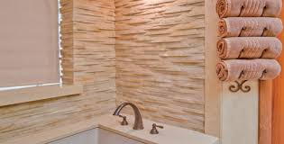Interior Stone Tiles Island Stone Cladding
