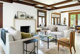 Interior Design Sitting Room House Tour Seeing The Light Midwest Living