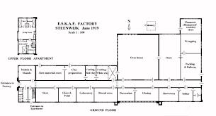 factory floor plan factory floor plans valine
