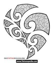 dutch tattoos designs 13