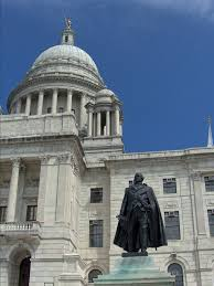rhode island state house panoramio photo of bronze statue of general nathanael greene in