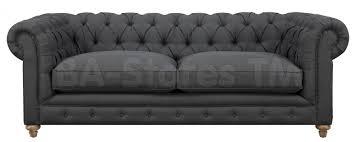 sofas oxford grey linen sofa tov s34 6 ba stores