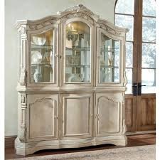 ashley furniture corner table minimalist corner china cabinet ashley furniture home design ideas
