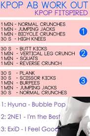 snsd diet plan http thekoreandiet com snsd diet diet korean
