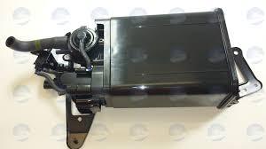 lexus used cars qatar lexus toyota oem 7774048011 1999 rx300 charcoal vapor canister