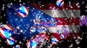 Cool American Flag Wallpaper Puerto Rico Flag Love Android Apps On Google Play