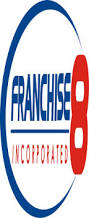 application support specialist job hiring at franchise 8