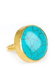 turquoise gemstone gemstone rings u2013 lulugem com