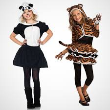 Skylander Halloween Costumes 49200326 Halloween Costumes Kids 2012 Panda Tigress Jpg