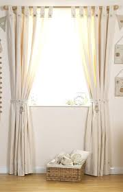 Yellow Nursery Curtains Baby Room Curtains Baby Bedding Boutique A Archive A Nursery