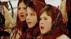 christmas songs around the world youtube