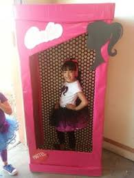 Barbie Photo Booth Barbie Photo Booth My Work Pinterest Photo Booth Barbie And