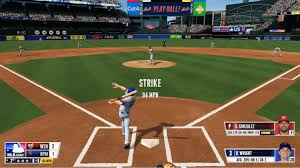 gallery best baseball games for pc best games resource