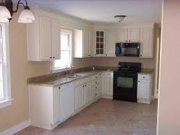 u shaped kitchen design ideas small u shaped kitchen design ideas homedesignlatest site