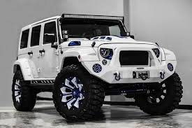 Jeep Wrangler Meme - the jeep wrangler stormtrooper edition has to be the safest car on