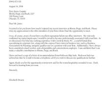 thanksgiving letter for hospitality dandy thank you letter after job interview u2013 letter format writing