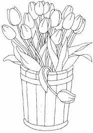 1223 printable coloring pages images coloring