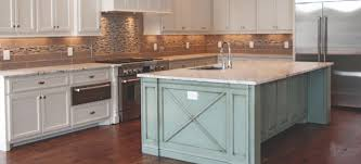 c and c cabinets home c m cabinets and millworks