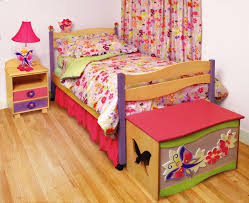 Girls Bedding Sets Twin by Girls Bedding Sets Twin Size Best Girls Twin Bedding Sets Ideas