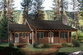 country style house country style house plan 2 beds 1 00 baths 1000 sq ft plan 22 128