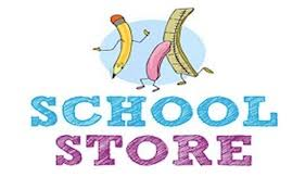 school store is open wednesday november 16 pre payments or