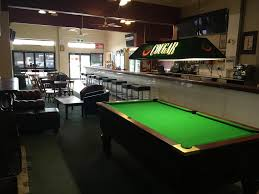 royal exchange hotel katanning australia booking com