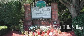 west hills apartments the most beautiful hill of all time