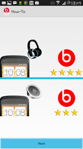 beats audio installer apk beats audio installer apk updated